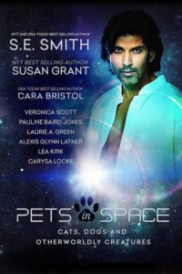 pets-in-space-600x900