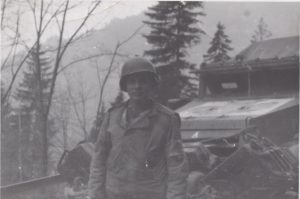 richard-w-green-8th-amored-division-1945-germany